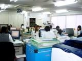 R03オフィス風景